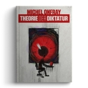 Theorie der Diktatur