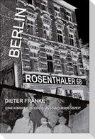Berlin Rosenthaler 68