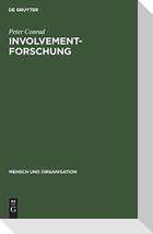 Involvement-Forschung