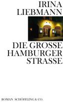 Die Große Hamburger Straße