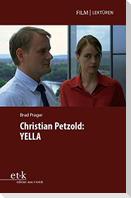 Christian Petzold: Yella