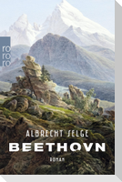 Beethovn