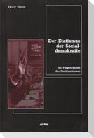 Der Etatismus der Sozialdemokratie