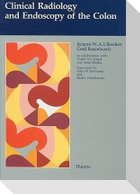 Clinical Radiology and Endoscopy of the Colon