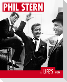 Phil Stern: A Life's Work
