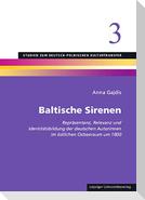 Baltische Sirenen