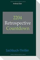 2204 Retrospective Countdown