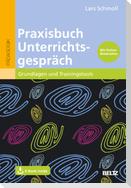 Praxisbuch Unterrichtsgespräch
