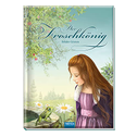 Trötsch Märchenbuch Der Froschkönig