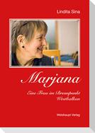 Marjana