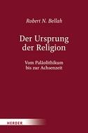 Der Ursprung der Religion