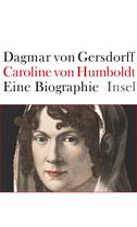 Caroline von Humboldt