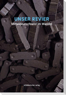 Unser Revier