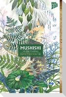 Mushishi - Perfect Edition 10