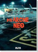 Die Arche Neo. Band 2