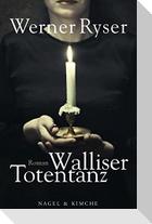 Walliser Totentanz