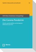 Die Corona-Pandemie