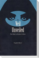 The Veil Unveiled: The Hijab in Modern Culture