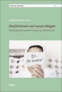 MuslimInnen auf neuen Wegen