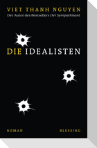 Die Idealisten