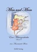 Mim und Mumm