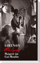 Maigret im Gai-Moulin