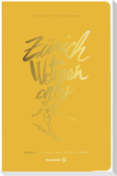 Zürich for Women only