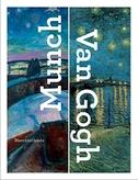 Munch : van Gogh