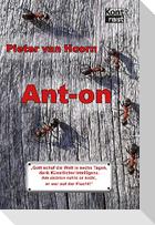 Ant-on