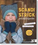 Scandi-Strick für die Kleinsten