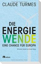 Die Energiewende