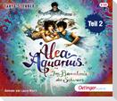 Alea Aquarius 7 Teil 2. Im Bannkreis des Schwurs