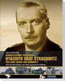 Generalleutnant der Reserve Hyazinth Graf Strachwitz von Groß-Zauche und Camminetz
