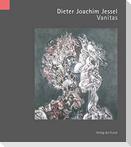 Dieter Joachim Jessel