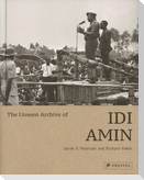 The Unseen Archive of Idi Amin (engl.)