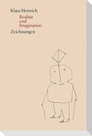 Realität und Imagination