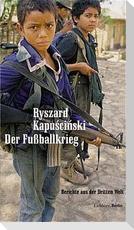 Der Fußballkrieg