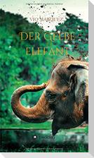 DER GELBE ELEFANT