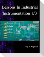 Lessons In Industrial Instrumentation 1/3
