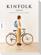 Kinfolk Travel