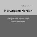 Norwegens Norden