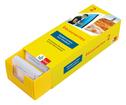 Découvertes 2 (ab 2020) - Vokabel-Lernbox zum Schulbuch