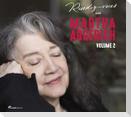 Rendez-vous with Martha Argerich Vol.2 (Live Rec.