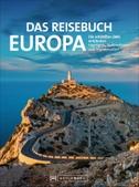 Das Reisebuch Europa