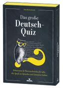 Das große Deutsch-Quiz