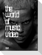 The World of Music Video