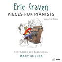 Pieces for Pianists,vol.2