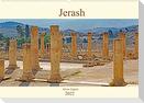 Jerash (Wandkalender 2022 DIN A2 quer)