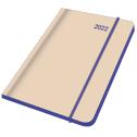 THISTLE 2022 - Diary - Buchkalender - Taschenkalender - 8x11,5
