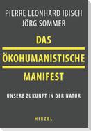 Das ökohumanistische Manifest